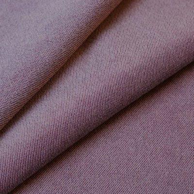 Микрофибра Ткань GALAXY lilac для обивки мебели