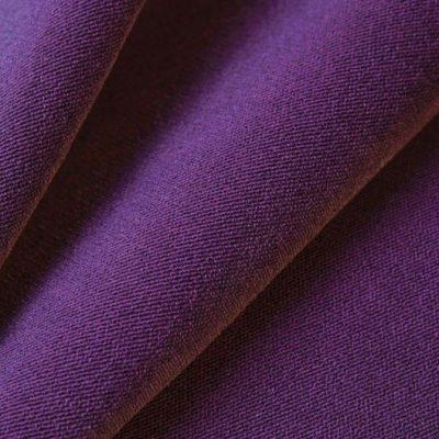 Микрофибра Ткань GALAXY purple для обивки мебели