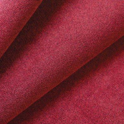 Микрофибра Ткань GALAXY red для обивки мебели