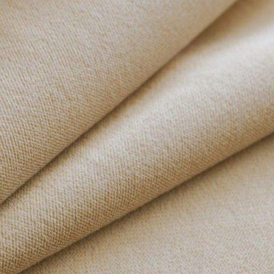 Микрофибра Ткань GALAXY skin для обивки мебели