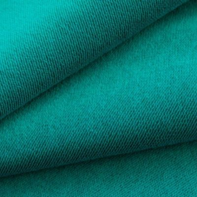 Микрофибра Ткань GALAXY turquoise для обивки мебели