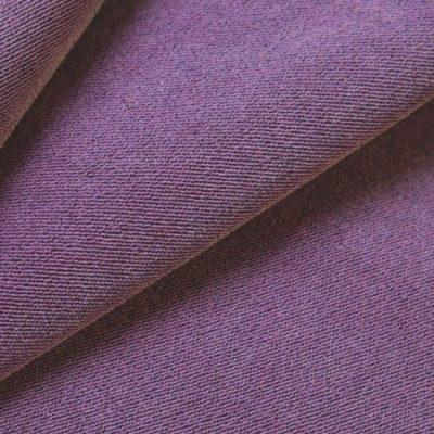 Микрофибра Ткань GALAXY violet для обивки мебели