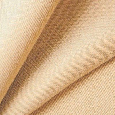Микрофибра Ткань GALAXY warm beige для обивки мебели