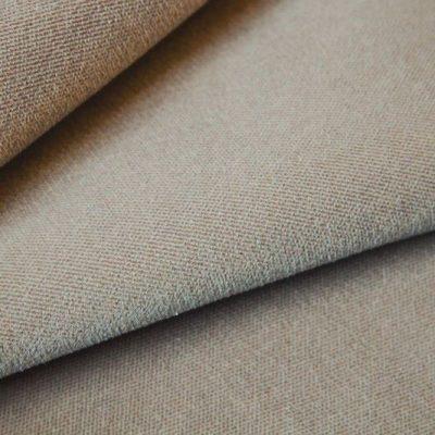 Микрофибра Ткань GALAXY warm grey для обивки мебели