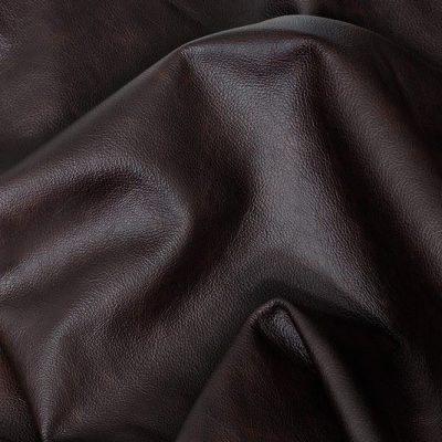 Натуральная кожа Fargo для обивки мебели