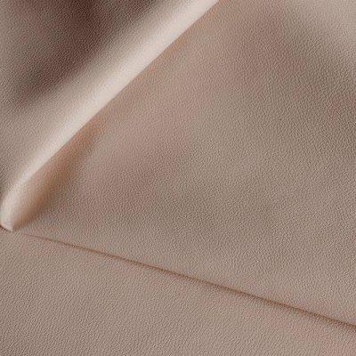 Натуральная кожа Moka для обивки мебели