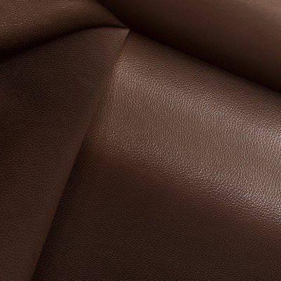 Натуральная кожа Chocco для обивки мебели