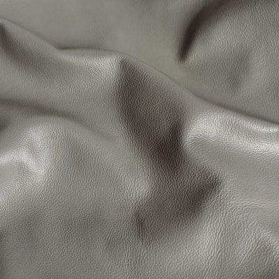 Натуральная кожа 429 для обивки мебели