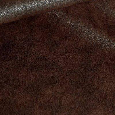 Натуральная кожа Moro для обивки мебели