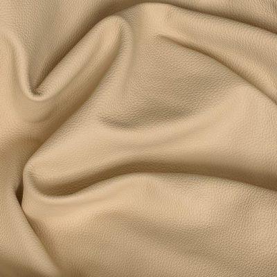Натуральная кожа 833 для обивки мебели