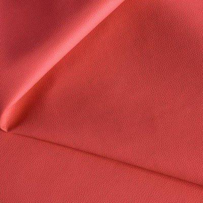 Натуральная кожа Red для обивки мебели