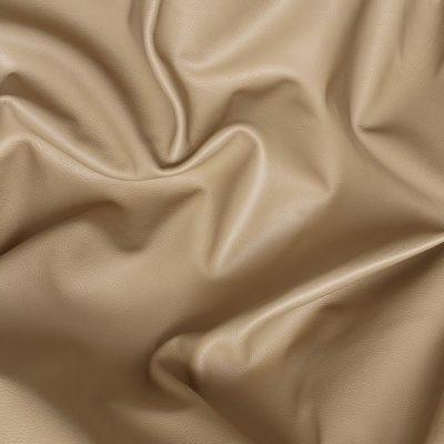 Натуральная кожа Cappuccino для обивки мебели