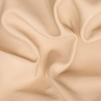 Натуральная кожа 828 для обивки мебели