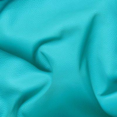 Натуральная кожа 814 для обивки мебели