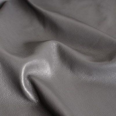 Натуральная кожа 430 для обивки мебели