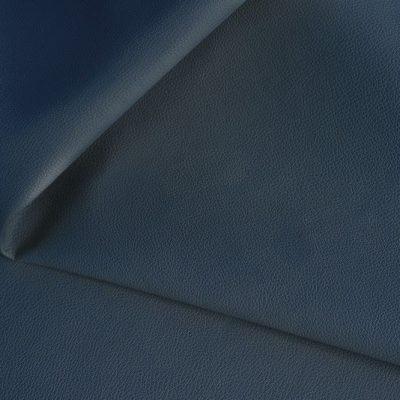 Натуральная кожа Dark Blue для обивки мебели