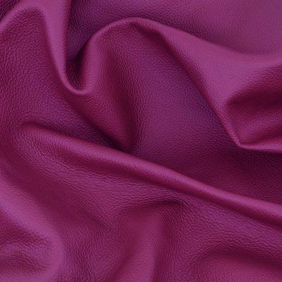 Натуральная кожа 841 для обивки мебели