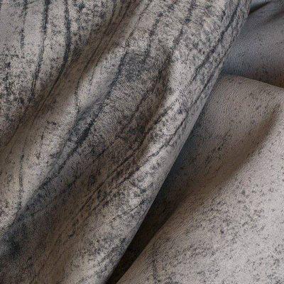 Натуральная кожа Quarzo для обивки мебели