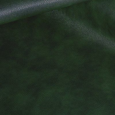 Натуральная кожа Green для обивки мебели