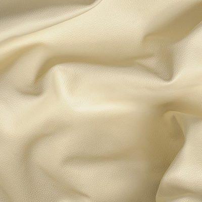 Натуральная кожа Ice для обивки мебели