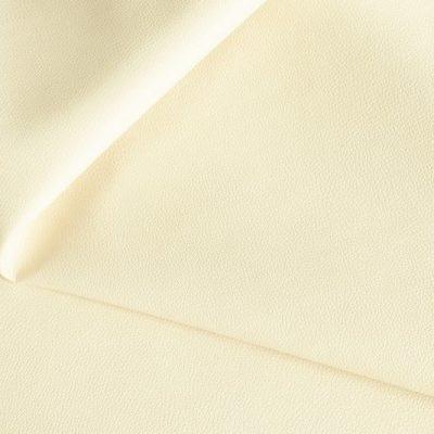 Натуральная кожа Milk для обивки мебели