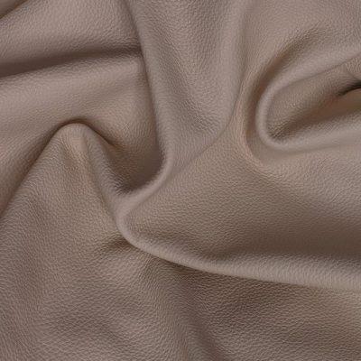 Натуральная кожа 835 для обивки мебели
