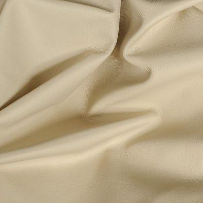 Натуральная кожа Gobi для обивки мебели