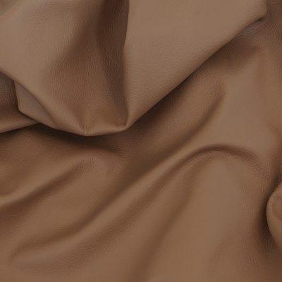 Натуральная кожа Desert для обивки мебели