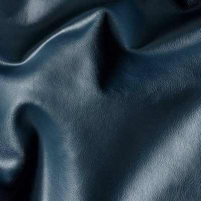Натуральная кожа 431 для обивки мебели