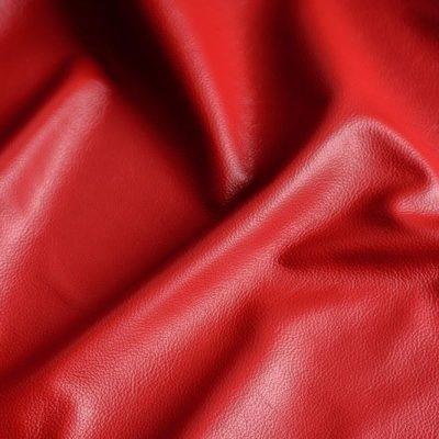 Натуральная кожа 420 для обивки мебели