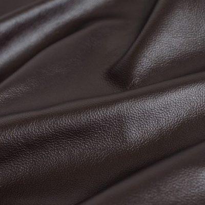 Натуральная кожа 416 для обивки мебели