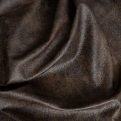 Натуральная кожа Rame для обивки мебели
