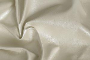 SAMOA/MADRAS PEARL для обивки мебели