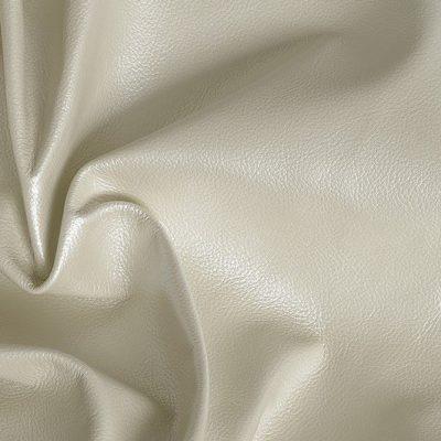 Натуральная кожа 701 для обивки мебели