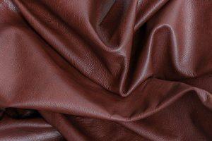 Коллекция OLD, модель: Armagnac