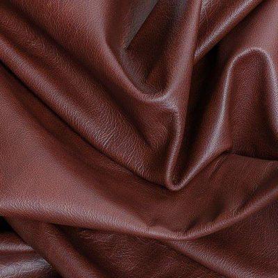 Натуральная кожа Armagnac для обивки мебели