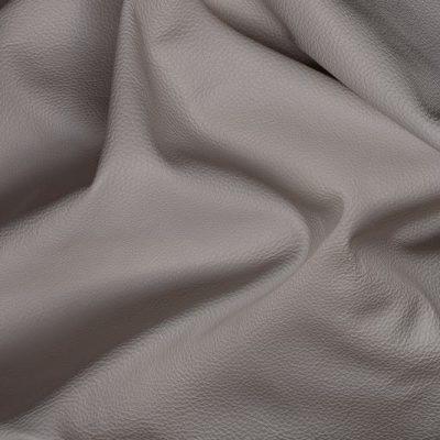 Натуральная кожа 836 для обивки мебели