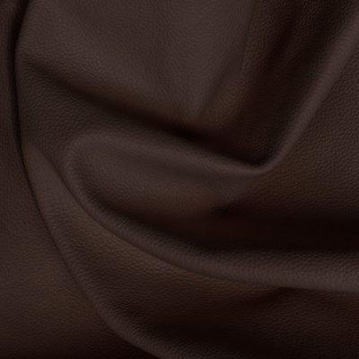 Натуральная кожа 808 для обивки мебели