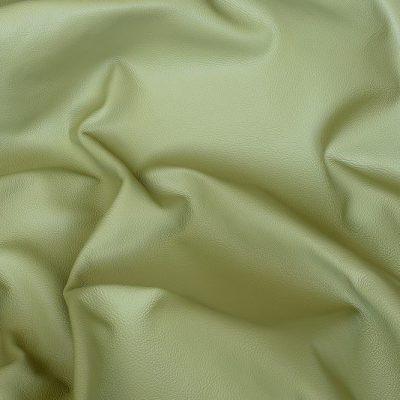 Натуральная кожа Pino для обивки мебели