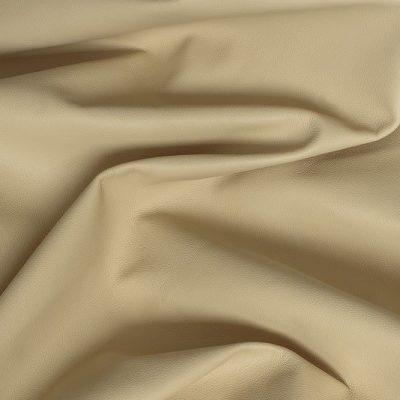 Натуральная кожа Natural для обивки мебели
