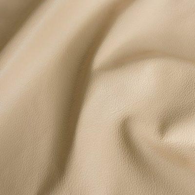 Натуральная кожа 406 для обивки мебели