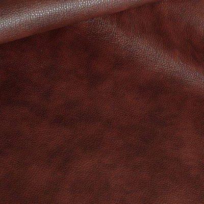 Натуральная кожа Nut для обивки мебели