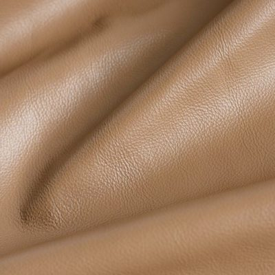 Натуральная кожа 408 для обивки мебели