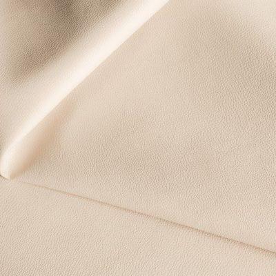 Натуральная кожа Neve для обивки мебели