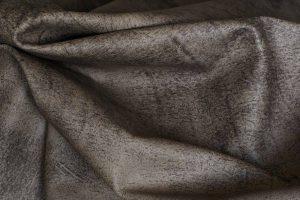 Коллекция LOFT, модель: Basalto