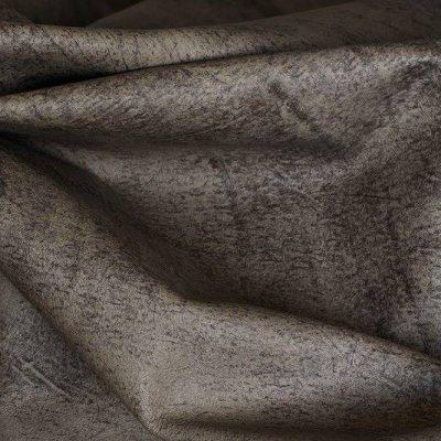 Натуральная кожа Basalto для обивки мебели