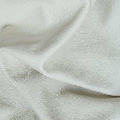 Натуральная кожа 818 для обивки мебели
