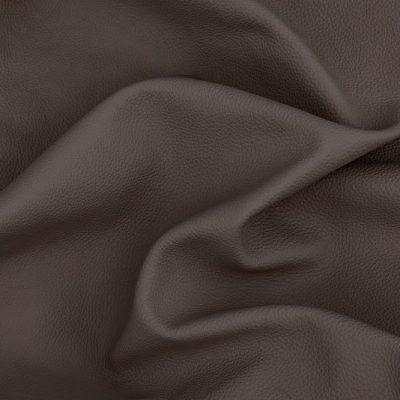 Натуральная кожа 837 для обивки мебели