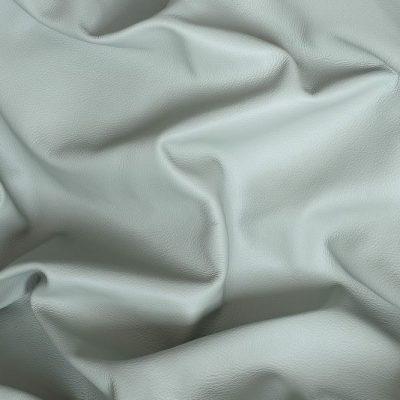 Натуральная кожа Lagoon для обивки мебели