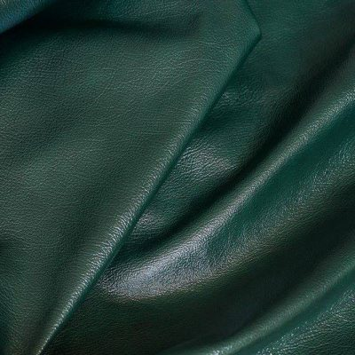 Натуральная кожа Forest для обивки мебели